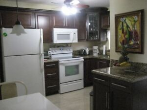 CONDO FOR SALE FLORIDA (HOLLYBROOK)