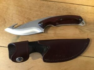 Buck Hunting Knife USA **REDUCED**