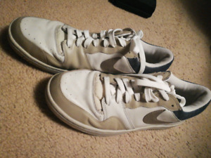 Nike Shoes Size 13 mens US