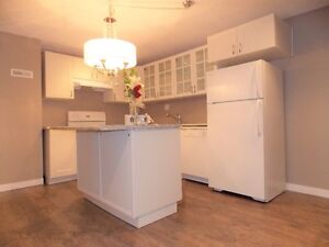 For Rent in Leduc!