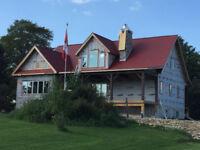 HIRING metal roofing installers, roofing labourers