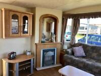 3 bed Static Holiday Home on Essex Seaside ** For Sale **
