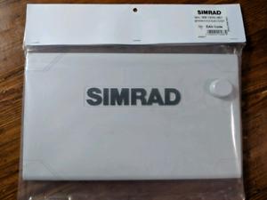 simrad evo 3 | Gumtree Australia Free Local Classifieds