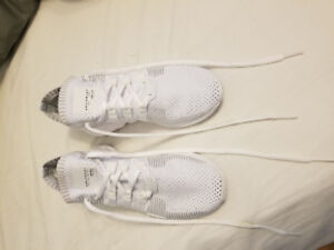 Adidad ADV shoes\chaussures