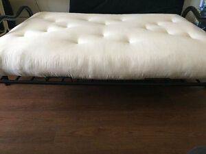 Looking for a Mattress(Double Size) - Excellent Deal!