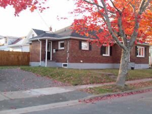 PRICE REDUCED $20,000.00 / Walking Distance to New Sports Comp