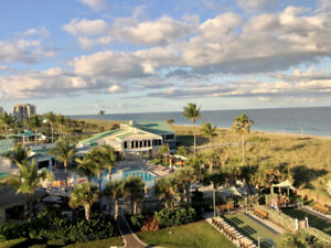 Welcome to Paradise!!   Ocean Village, FL 34949