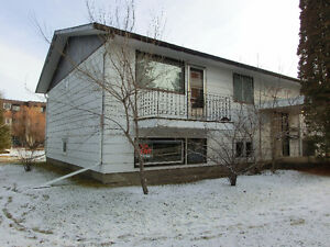 Great Rental Property For Sale in Yorkton