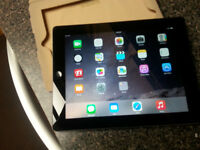 For Sale: 4th Generation iPad - 32 Gb, WiFi Only