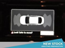 2011 VOLKSWAGEN PASSAT CC 2.0 GT TDI CR BlueMotion Tech 4dr [5 seat] Coupe