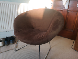 Great Quality Chair.