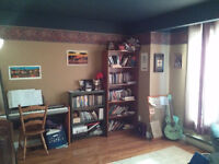 1 Bedroom for Rent-GREAT LOCATION, GREAT HOUSE, GREAT ROOM