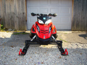 YAMAHA RX 1 LOOKING TO TRADE OR SWAP