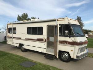 Itasca   Find RVs, Motorhomes or Camper Vans Near Me in