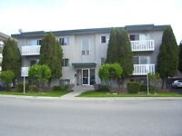 LARGE 2 BDRM MARCH 1ST- KELOWNA
