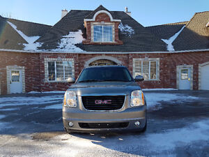 2007 GMC Yukon SLT SUV, Crossover Very Well Kept