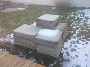 Patio Slab 24x24  Buy Garden & Patio Items For Your Home. How To Build A Granite Patio. Patio Furniture Cover Cheap. Square Patio Table Tablecloth With Umbrella Hole. Patio Pizazz Outdoor Gazebo Drapes. Rod Iron Patio Furniture Prices. Patio Furniture Replacement Deep Seat Cushions. Porch Swing Cushion Target. Mallin Patio Furniture Las Vegas