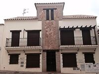 2 Bed Apartment Villaricos, Almeria, Spain NO INTEREST TO PAY, NO MORTGAGE NEEDED, ANYONE CAN BUY