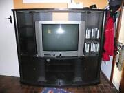 TV Unit for sale Modbury Heights Tea Tree Gully Area Preview