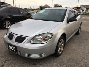 2009 Chevrolet Cobalt Coupe  *Reduced*