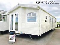 Cheap Caravan Kent ***SEAVIEW, KENT, MEDWAY, MAIDSTONE, CANTERBURY, CT52RY***
