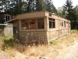 Wondrous Mobile Homes To Be Moved Kijiji In British Columbia Buy Download Free Architecture Designs Embacsunscenecom