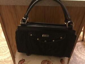 Ladies Miche purse 20.00