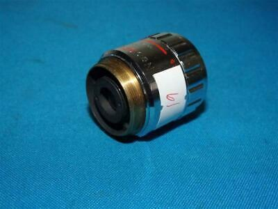 Olympus Neo Splan 5nic 0.13 - F180 Objective Lens