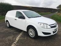 VAUXHALL ASTRA ,1.7cc 2011/61,FINANCE AVAILABLE///////////