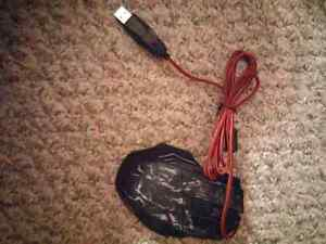 Brandnew 7 Button Gaming Mouse London Ontario image 1