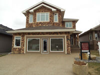 2522 SQ.FT. , 2 STOREY, AMAZING SHOW HOME FOR SALE-LEDUC
