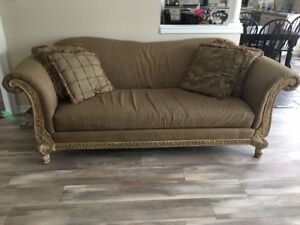 Couch for $75