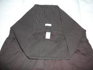 """Pantalon de maternité """"GAP"""". West Island Greater Montréal image 3"""