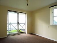 Thamesmead 2 Bedroom Apartment - NO LONGER AVAILABLE