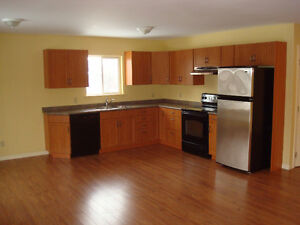 Meaford Condo style 3 bedroom  all In