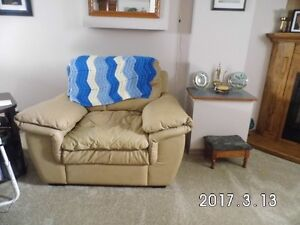 Large Moving Sale  By Appointment