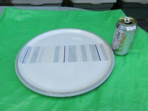 DENBY PLATTER / CHOP PLATE - REDUCED!!!!