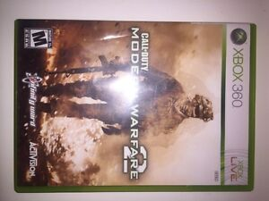 CHEAP Call of Duty Modern Warfare 2