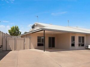 Unit for sale Rosebery Palmerston Area Preview