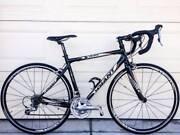 Giant Road Bike Rockingham Rockingham Area Preview