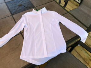 Horse Riding Clothing for Sale
