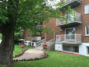FREE RENT For up to two months in Dorval West Island Greater Montréal image 1