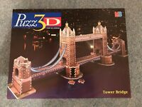 Puzz 3D Tower Bridge (Puzzle)