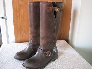 Women's BOGS Brand Boots - Sale Pending