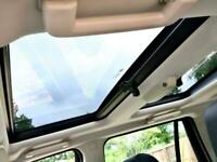 2011 Land Rover Freelander 2 SD4 HSE Auto Estate Diesel Automatic