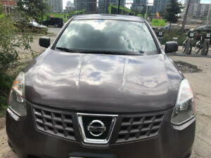 2010 Nissan Rogue SUV On CRAZY Sale