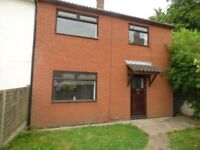3 Bedroom House to rent in Harborne, Birmingham, B17