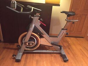 Spinning Bike  - Commercial Impulse PS300