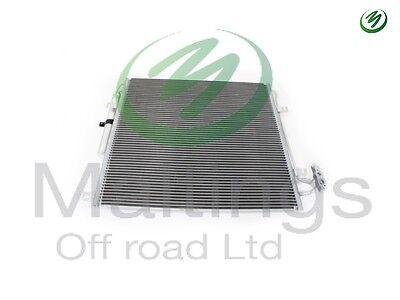 range rover sport air con condenser air con radiator 4.2 supercharged 4.4 na