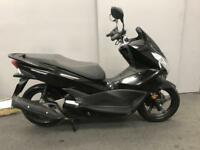 Honda PCX 125 EX2-H